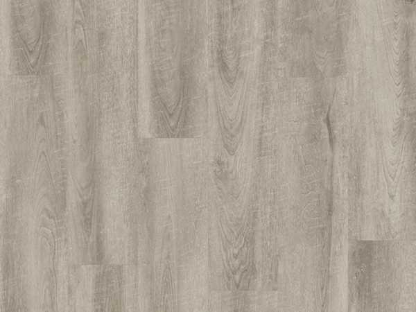 Designboden Antik Oak Middle Grey Landhausdiele 122 x 25 cm