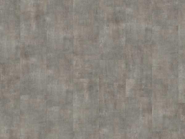Designboden SPC Rigid Clic Stone Design Matterhorn Fliese