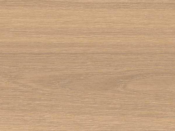 Parkett Eiche Exklusiv Puro weiß strukturiert Serie 4000 Landhausdiele
