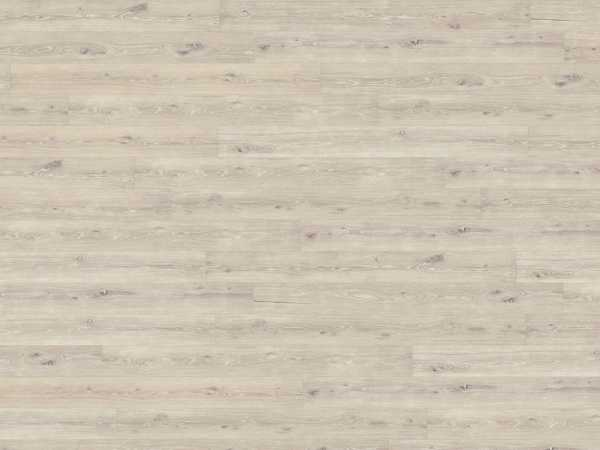 Korkboden wood Essence Washed Arcaine Oak Holzoptik