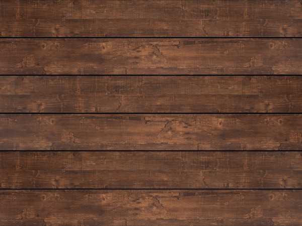 Terrassenplatte HPL Trendgard Bourbon
