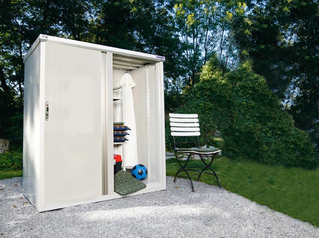 gartenschrank sonstige preisvergleiche erfahrungsberichte und kauf bei nextag. Black Bedroom Furniture Sets. Home Design Ideas