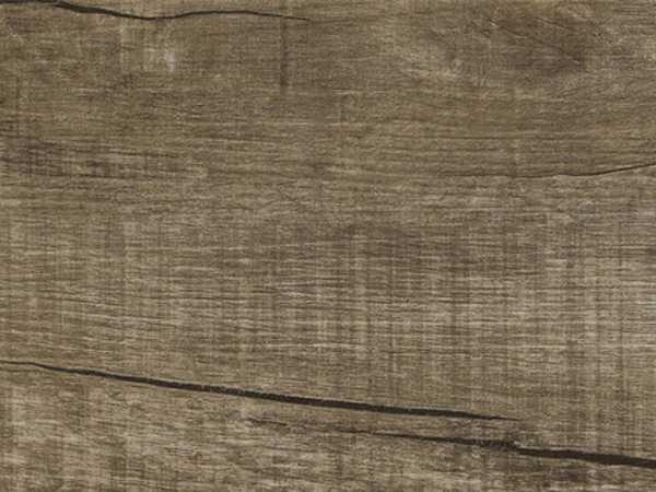 Designboden Favorito Eiche Stonewashed Holzoptik