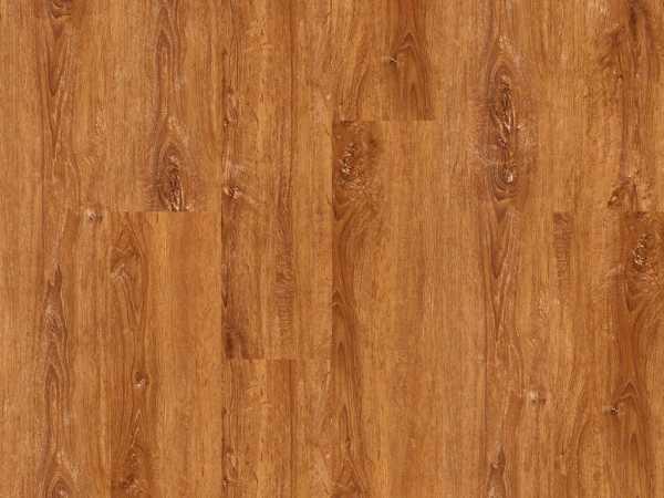 Vinylboden wood Go Eiche Provence Glue-down Landhausdiele