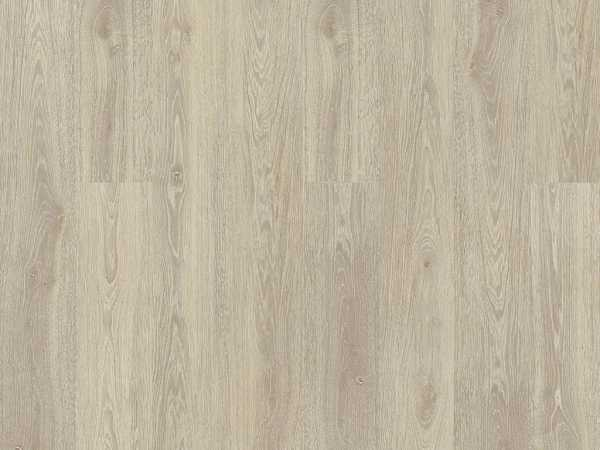 Vinylboden wood Resist Eiche Limed Grey gefast Floating Landhausdiele