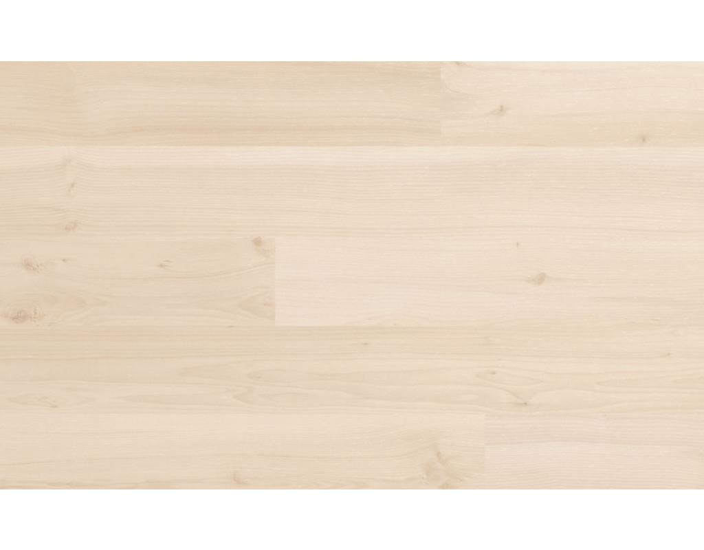 laminat ahorn weiss preisvergleiche erfahrungsberichte und kauf bei nextag. Black Bedroom Furniture Sets. Home Design Ideas