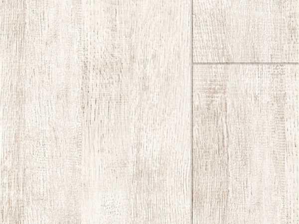 Dekorpaneele Bocado 300 Eiche vintage weiß 4075