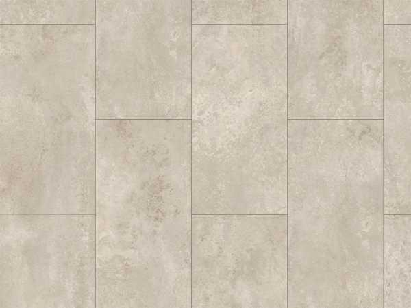 Laminat Home Ceramic kreide EHL002