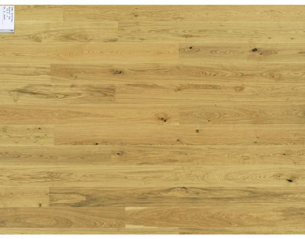 parkett eiche europ isch rustikal geb rstet epoque 1 stab landhausdiele restposten 10 692 m. Black Bedroom Furniture Sets. Home Design Ideas