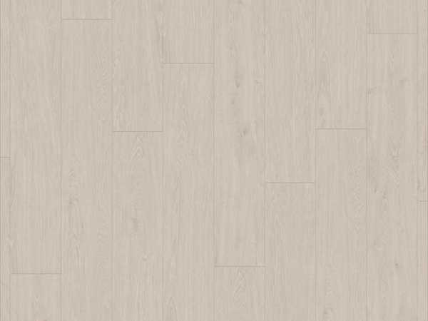 Designboden iD Inspiration 55 PLUS Lime Oak Light Beige Landhausdiele