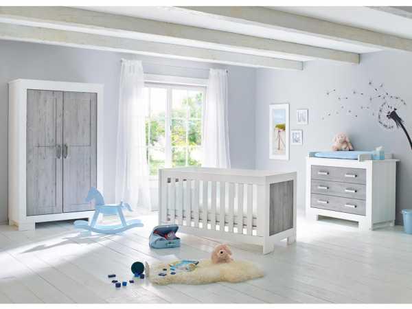 """Kinderzimmer """"Lolle"""" breit"""