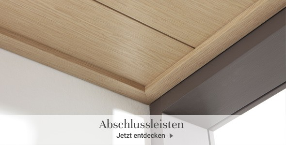 wandpaneele deckenpaneele online kaufen holzprofi24. Black Bedroom Furniture Sets. Home Design Ideas