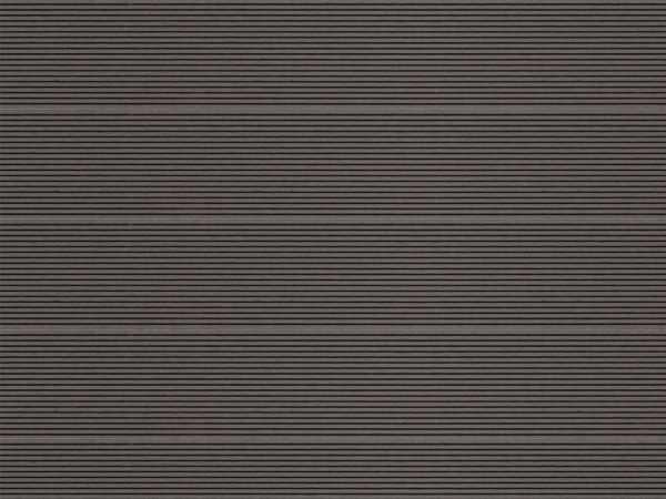 Terrassendiele WPC Grau