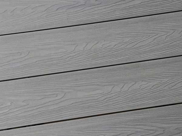 Terrassendiele DreamDeck WPC Soft Grau 400 cm
