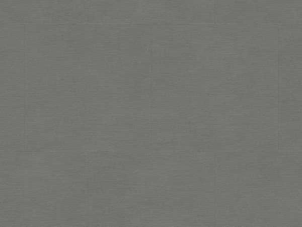 Designboden iD Inspiration 55 Twine Dark Grey Fliese 50x50 cm