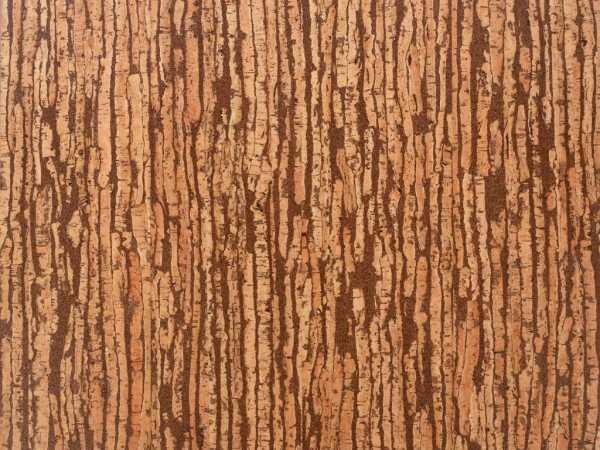 Korkboden cork Essence Zebra Fliese
