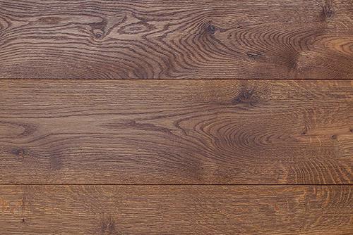 Fußboden Kinderzimmer Kork ~ Der richtige bodenbelag fürs kinderzimmer