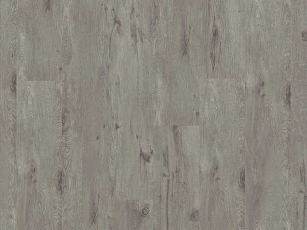 Designboden iD Inspiration 55 PLUS Alpine Oak Grey Landhausdiele