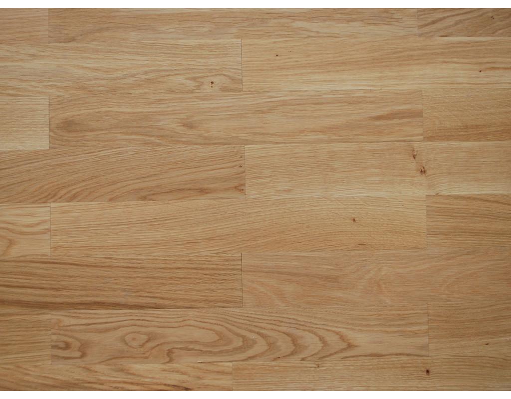 parkett eiche 2 schicht 1 stab natur 445053. Black Bedroom Furniture Sets. Home Design Ideas