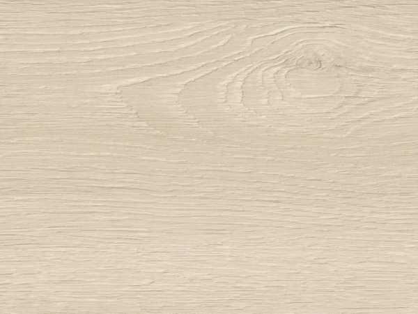 """Designboden Eiche naturweiß strukturiert """"Disano Life"""" Landhausdiele XL"""