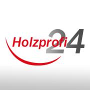 (c) Holzprofi24.de