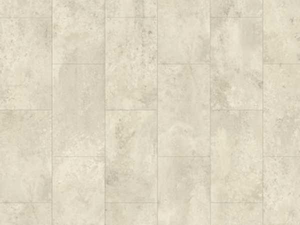 Designboden Home Design Stein weiss EHD010