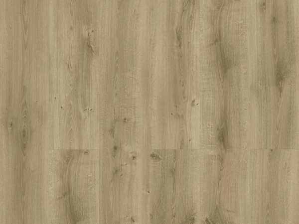 Designboden Rustic Oak Medium Brown Landhausdiele 150 x 25 cm