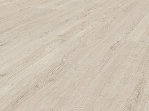 vinylboden eiche wei home collection landhausdiele 472657. Black Bedroom Furniture Sets. Home Design Ideas
