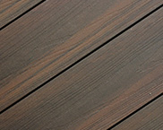 Wpc Bpc Dielen Terrassenbelag Online Kaufen Terrassendiele