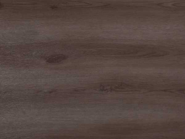 Designboden Easium Contemporary Oak Brown Landhausdiele