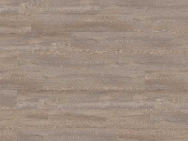 "Designboden Smoked Oak Light Grey ""Starfloor Click 20"" Landhausdiele"