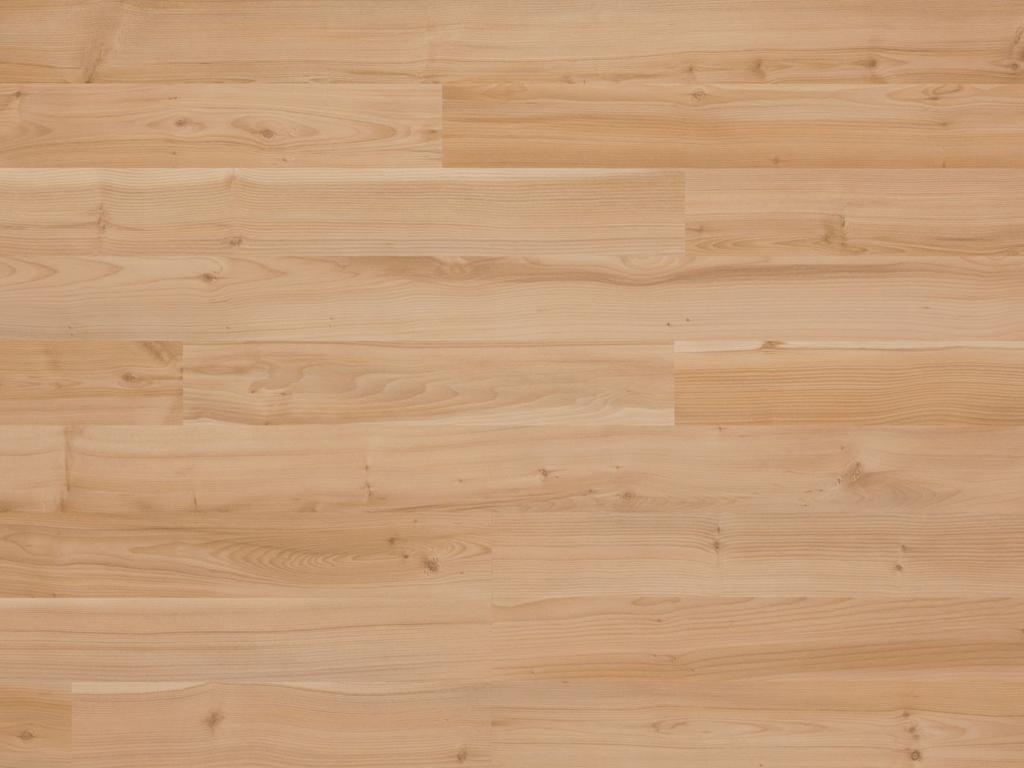 laminat 100 eibe 6084 schiffsboden schiffsboden laminat bodenbel ge holzprofi24. Black Bedroom Furniture Sets. Home Design Ideas