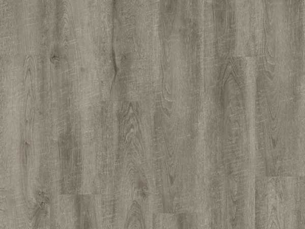 Designboden iD Inspiration 55 Antik Oak Dark Grey Landhausdiele 122x25 cm