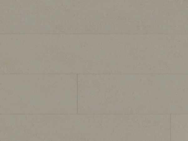 Linoleum Puro LID 300 S Creme Zementgrau 7302