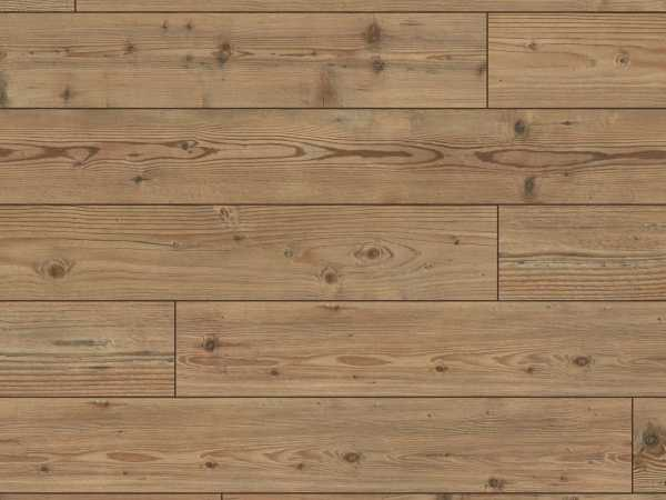 "Laminat Pinie Natural D2774 ""Exquisit"" Landhausdiele"