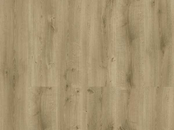 Designboden iD Inspiration 55 Rustic Oak Medium Brown Landhausdiele 150x25 cm