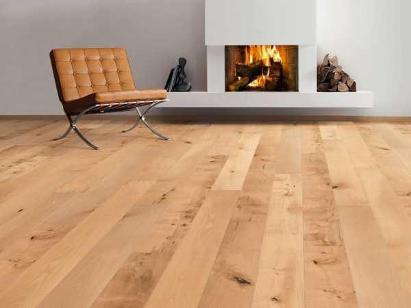 parkett buche ged mpft sauvage strukturiert serie 4000 landhausdiele ha2631. Black Bedroom Furniture Sets. Home Design Ideas